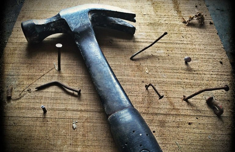 Top 5 Mistakes Made by Builders When Renovating