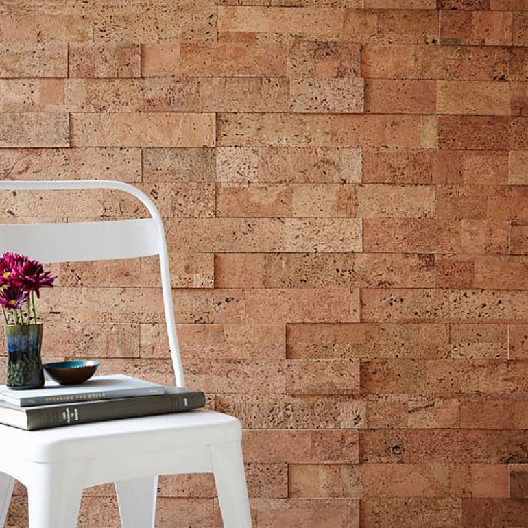 Cork Renovation Trend