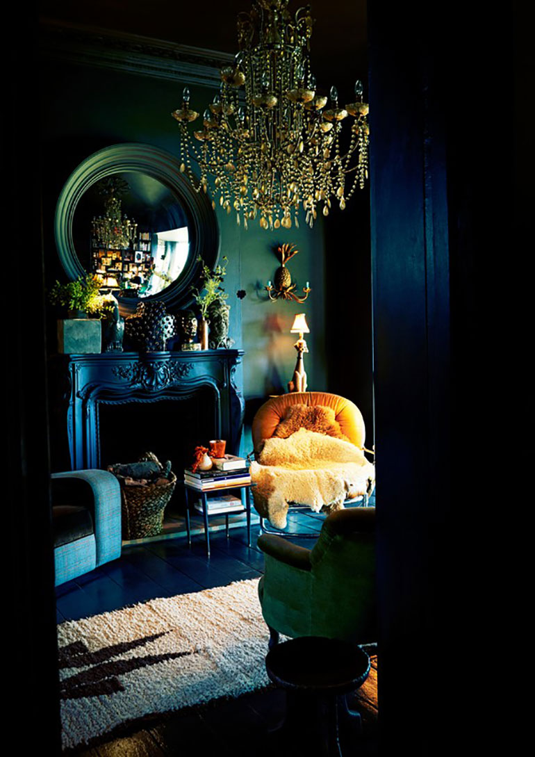 Decorate Your Home Design