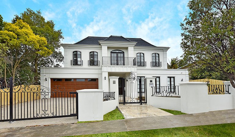 Benefits of Refinancing for Home Extensions or Renovations in Sydney