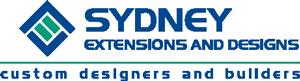 Sydney Extensions & Designs-